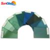 kinh solar sunglass a